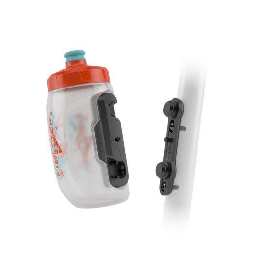 FIDLOCK_TWIST bottle 450 kids_bikebase