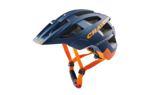 cratoni-allset-blue-orange-matt_v