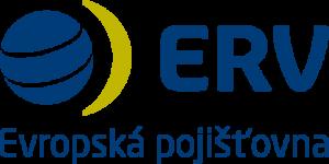 ERV – Evropská pojišťovna