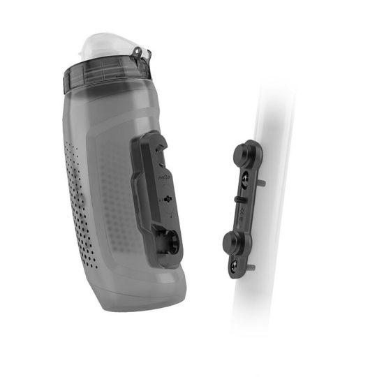 fid TWIST bottle 590_bikebase