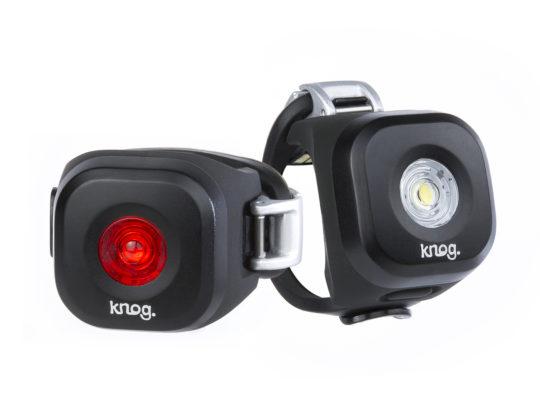 knog-set-predni-a-zadni-svetlo-blinder-mini-dot-twinpack