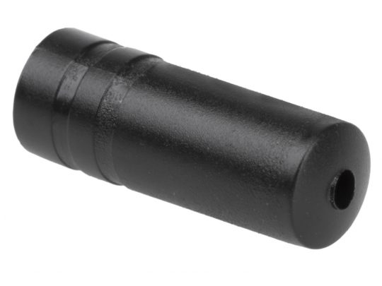 koncovka-bowdenu-4mm-plastova-_2