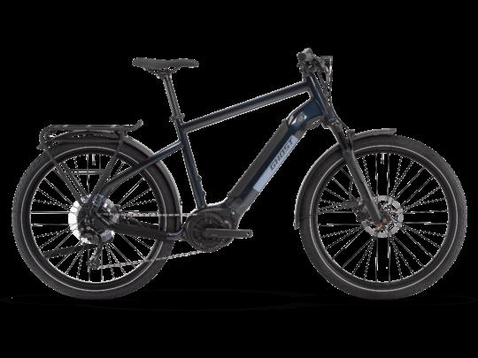 ghost-bikes-e-square-trekking-universal-u-nightblue-blue-90