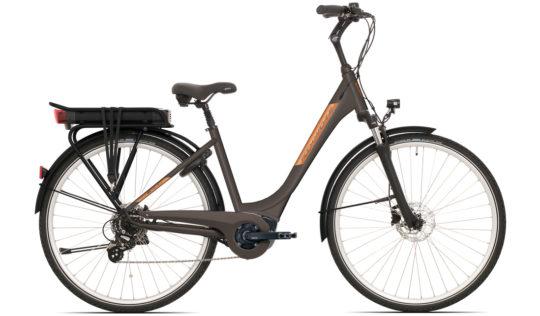 13803-cityride-e300-b-matte-brown–1110×643-high