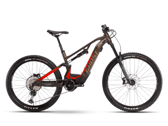 ghost-bikes-hyb-asx-160-essential-90