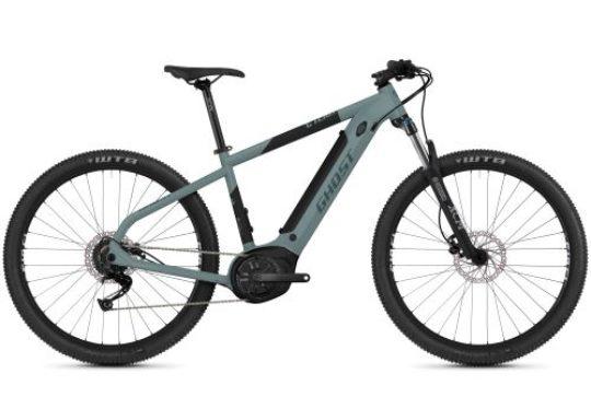 horske-elektrokolo-ghost-e-teru-essential-29-b500-shark-blue-midnight-black-m-165-180cm-2021